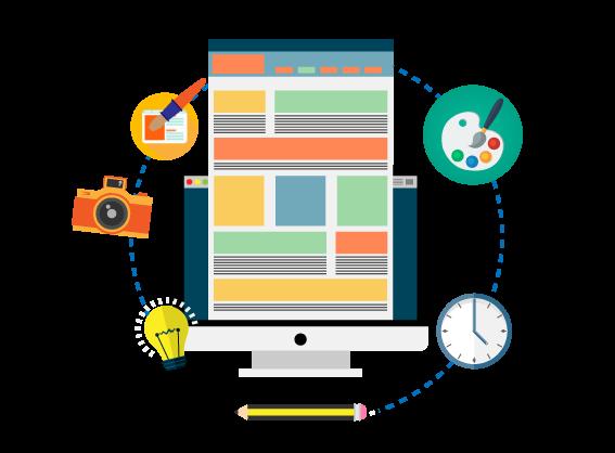 web-design13