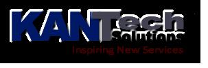 logo-kanteck (1)
